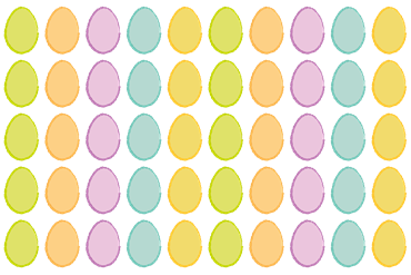 Picture for category Egg-design