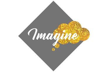 Afbeelding voor categorie Mdesign Collecties