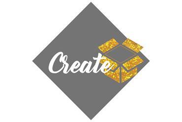 Afbeelding voor categorie Create