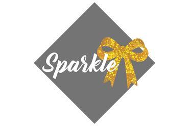 Image de la catégorie Sparkle