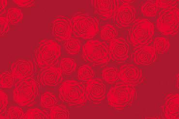Afbeelding voor categorie Rose