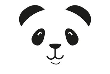 Picture for category Panda Barry