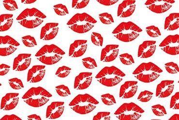 Afbeelding voor categorie Kiss