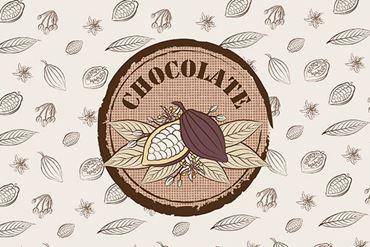 Image de la catégorie Cacao