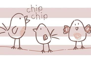 Picture for category Chip Chip
