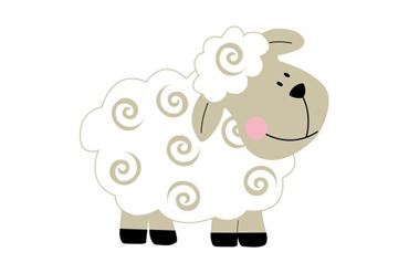 Picture for category Sheep Shaun