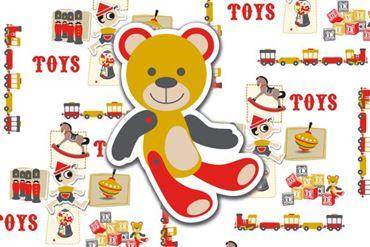 Image de la catégorie Toys