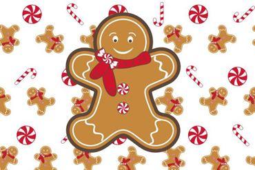 Afbeelding voor categorie Cookie