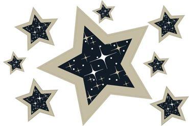 Image de la catégorie Starlight