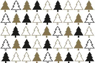 Image de la catégorie Pines
