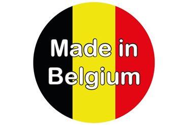 Afbeelding voor categorie Belgium