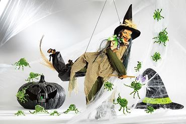 Picture for category Halloween