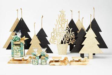 Afbeelding voor categorie Kerst - Nieuwjaar