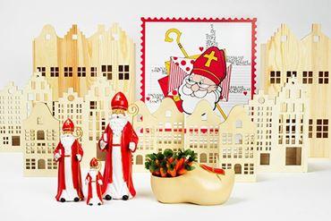 Picture for category Saint Nicholas
