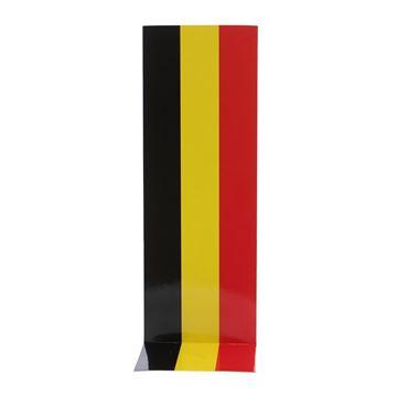 J-karton Belgium 77 x 50 + 215 mm