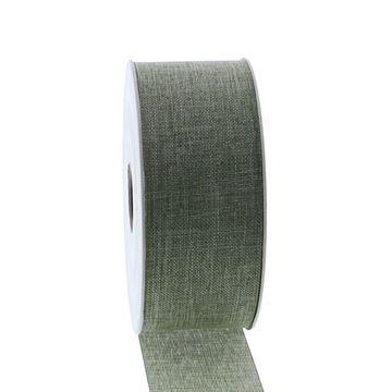 Lint Lino 40 mm x 20 m kleur 60 groen
