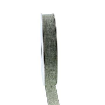Lint Lino 15 mm x 20 m kleur 60 groen