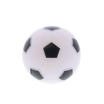 Football met lichtje
