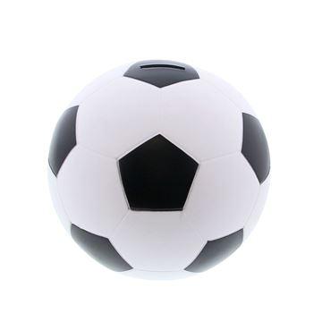 Football spaarpot