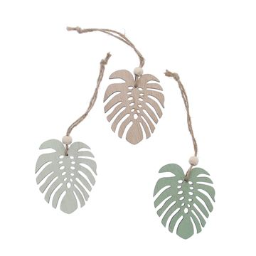Monstera hanger KM