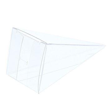 PVC puntzak 11,5cm     Z108