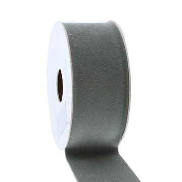 Lint Velvet deluxe 40 mm x 5 m cement   60