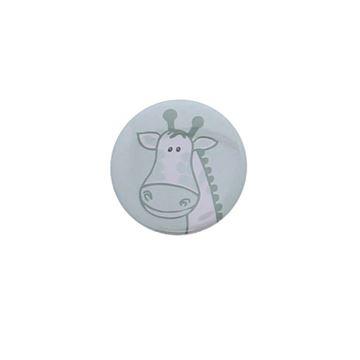 Quenie button