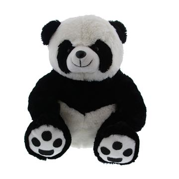 Panda Barry GM 30cm