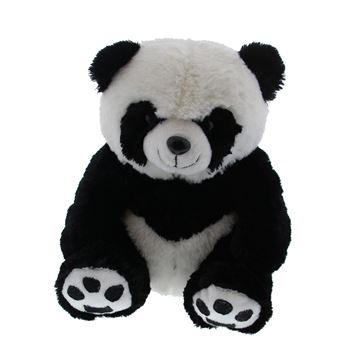 Panda Barry medium 25cm