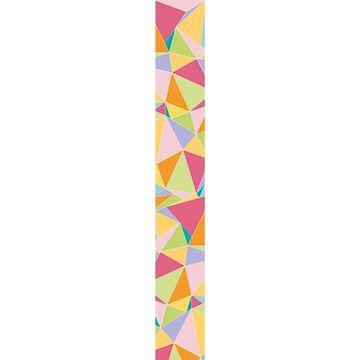 OB Banner Gekko design 25 x 245 cm