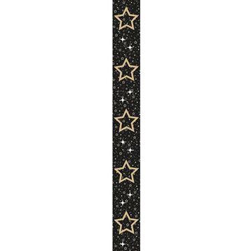 OB Banner ster Starlight 25 x 245 cm