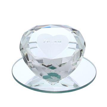 Hart diamant peter spiegel