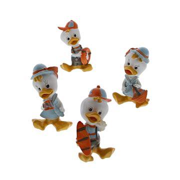Ducky mini