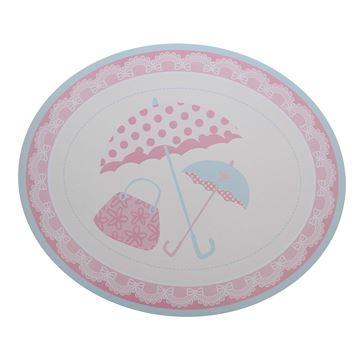 Pancarte Poppins