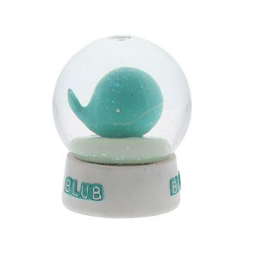 Blub waterbal GM