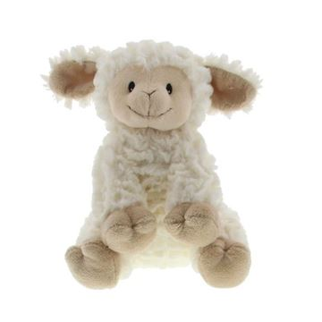 Schaap Krully medium 25cm