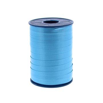 Lint America 10mmx250m blauw 612