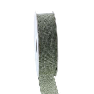 Lint Lino 25 mm x 20 m kleur 60 groen