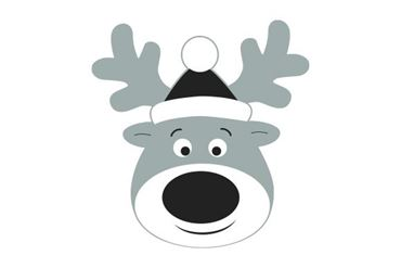Picture for category Moose Black