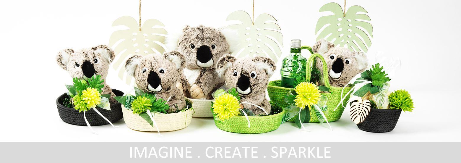Marco nieuwe collectie zomer Koala