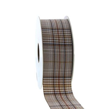 Lint Chester 40 mm x 15 m beige 72