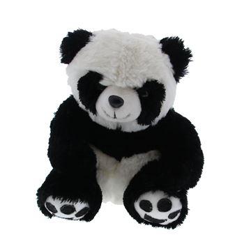 Panda Barry KM 18cm