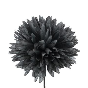 Dahlia GM blinkend grijs