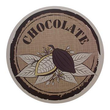 Pancarte Cacao
