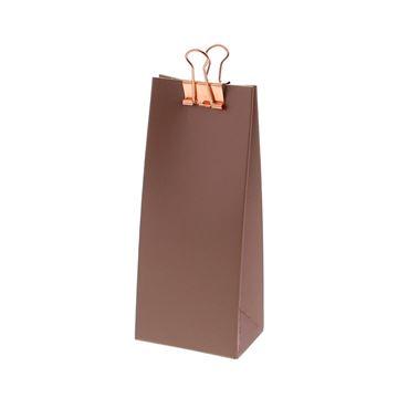 Envelop koper