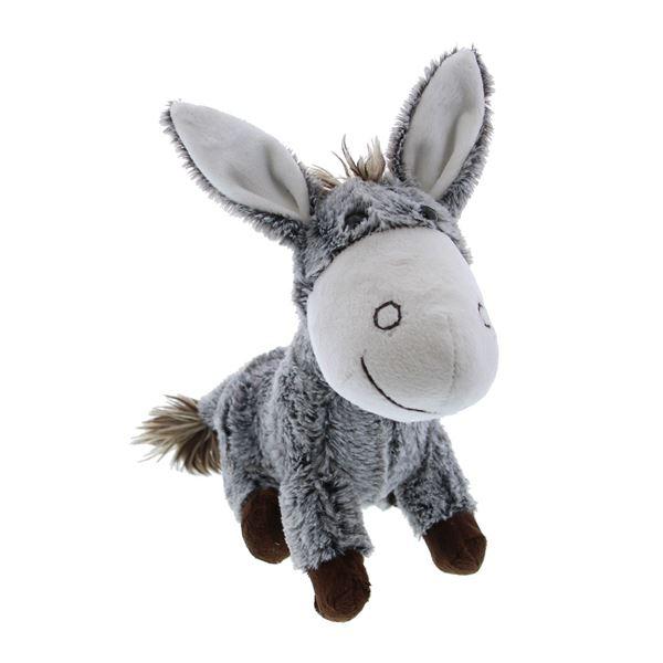 Donky Donkey for