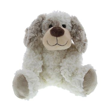 Hond Tico medium