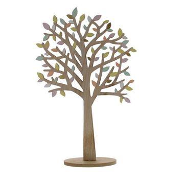 """Color tree"" boom GM"
