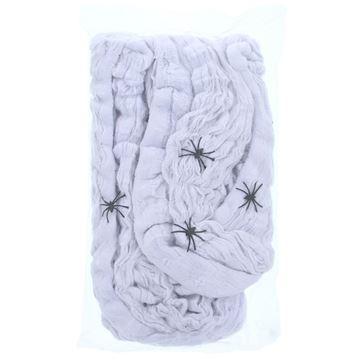 Spinneweb 700 gr